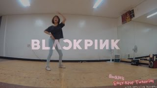 Video Whistle by Blackpink Mirrored Dance Cover download MP3, 3GP, MP4, WEBM, AVI, FLV Agustus 2017