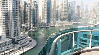 Orra Marina, Dubai Marina PHD1023932