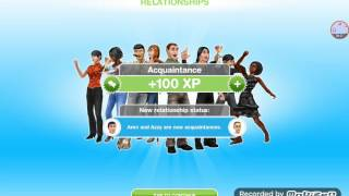 The Sims™ FreePlay on the App Store - itunes.apple.com
