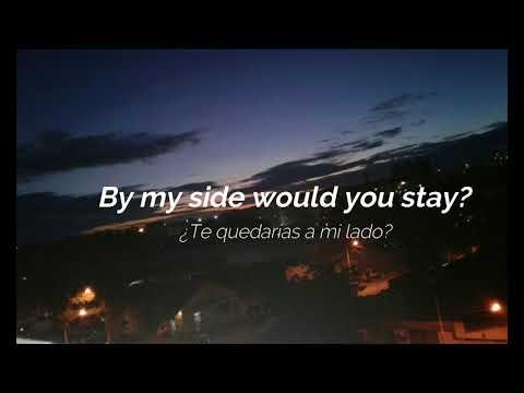 Kindly Calm Me Down - Megan Trainor (Español-Inglés)