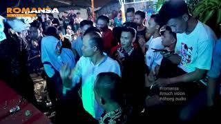 Download Lagu Senorita Edot Arisna ft Dios Fabdalena ROMANSA Wedding MUS&FIKA Gisik Todanan Blora 2019 mp3