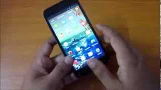 Micromax A114 Canvas 2.2 Review for buyers