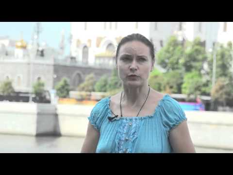 Margarita Seidler: Die Deutsche Bundesregierung unterstützt Faschisten in Kiew