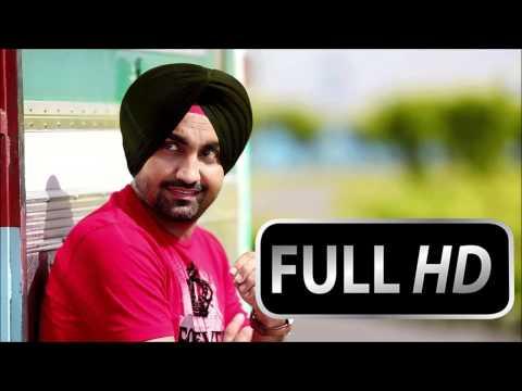 Ravinder Grewal - Tedi Pag Waleya - Dhol Mix - Full HD