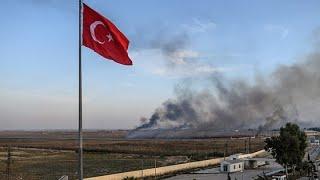 De Ce Turcia Nu A Luptat In Al 2-lea Razboi Mondial?