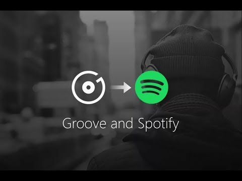 Microsoft SHUTS DOWN Grove Music! What is Next on the Chopping Block?