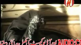 Video Allah se Dar aur Toba Toba kar Qawali) download MP3, 3GP, MP4, WEBM, AVI, FLV Juni 2018