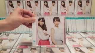 「嬉しいでごわす」 今回は、AKB48の39thシングル Green Flash(劇場版)...