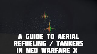 A Guide To Aerial Refueling / …