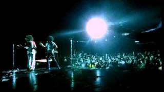 Lenny Kravitz Hd Live Are You Gonna Go My Way