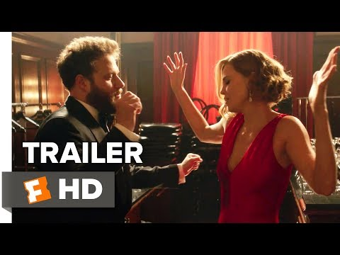 long-shot-trailer-#1-(2019)-|-movieclips-trailers