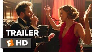 Long Shot Trailer #1 (2019) | Movieclips Trailers