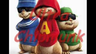 Imran Khan - Amplifier - Ultra Chipmunk