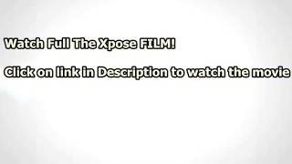 Watch Full The Xpose Movie in HD Mp3