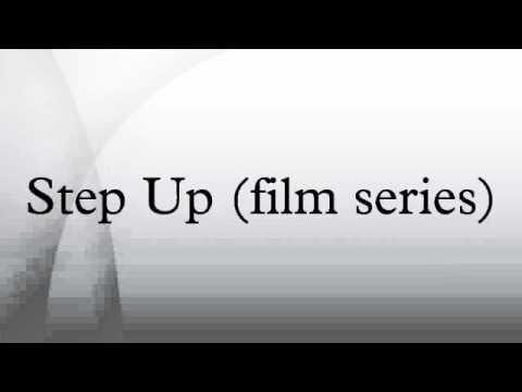 Step Up Serie