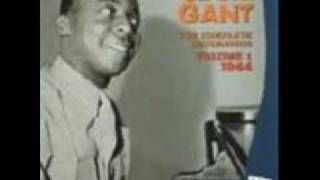 Cecil Gant I
