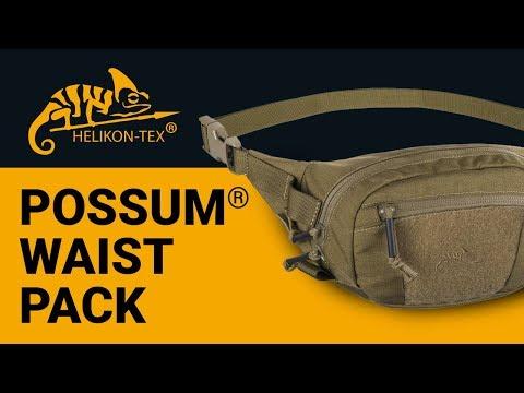 Helikon-Tex - Possum® Waist Pack