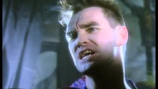 The Smiths - The Boy With The Thorn In His Side