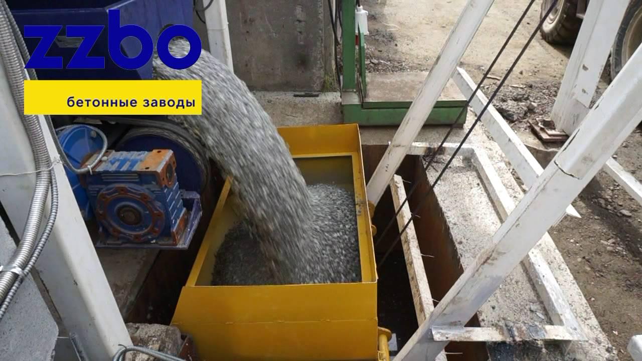 Экономия до 30 % цемента!. Улучшение пластичности бетона и растворов, увеличение водонепроницаемости бетона (w); низкий расход добавок (от 1, 5.