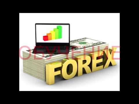 онлайн котировки валют рынке форекс