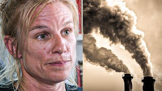 Climate Activist Gets 8 Years In Prison As Fossil Fuel Executives Kill The Planet