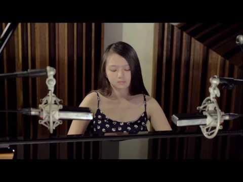 Kesempurnaan Cinta ( Rizky Febian ) Piano Cover