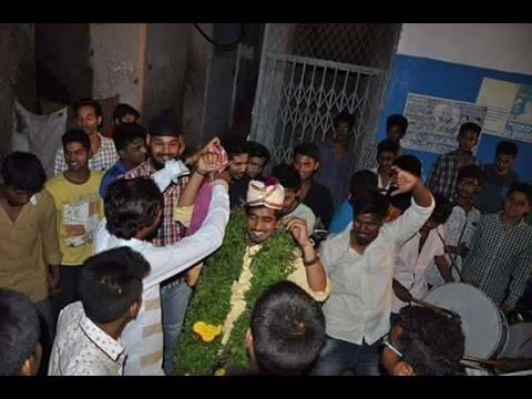 Chittaboina Bablu Yadav Birthday Song | 19 March | Pralash Yadav Song | LADDU YADAV Leastest Songs