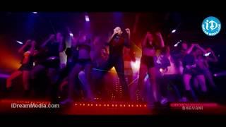 Ding Ding Ding Song - Gunde Jaari Gallanthayyinde Movie Songs - Nitin - Nithya Menon