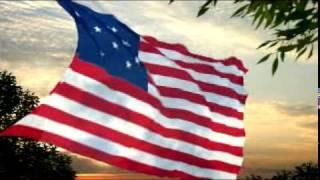 USA / EE.UU. (1777-1931) (**1795-1818)