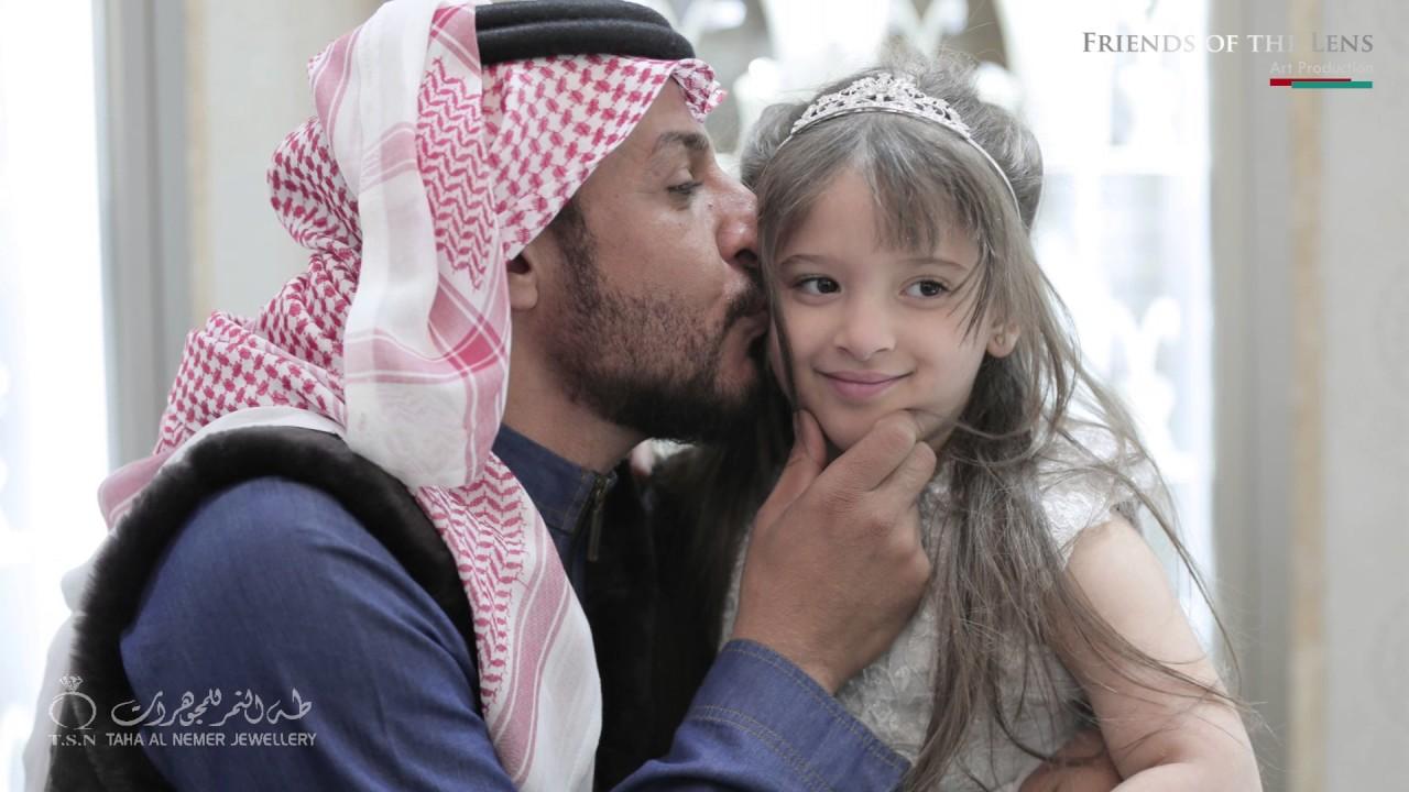 الفنان عبدالمحسن النمر يفتتح فرع طه النمر للمجوهرات سويكت 17 12 2016 Youtube