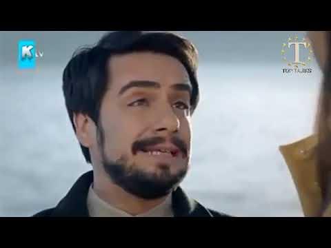 МУЛОИ ЗАМОНАВИ 109  (ХИДОЯТ 109)  филми турки