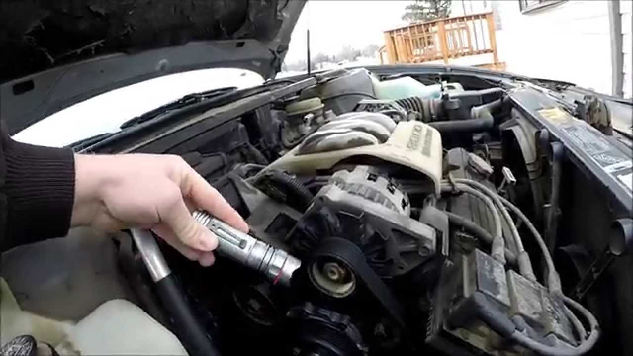 small resolution of 98 buick lesabre engine
