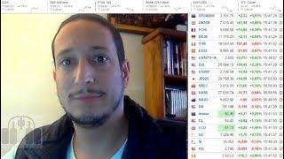 Punto 9 - Noticias Forex del 1 de Febrero 2019