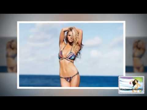 Магазины товаров для плавания Swimlike.com! - YouTube