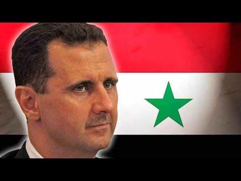 Сирия - Сводка боевых действий 20 - 22.02 Турки пытались сбить Су-24 из ПЗРК Боевики отбили деревню