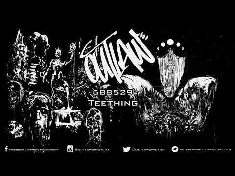 Outlaw | 688529 Full Album