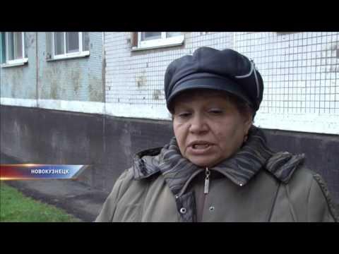 В Новокузнецке труп мужчины пролежал в квартире полгода