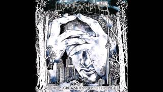 Woods Of Ypres - Kiss My Ashes (Goodbye)