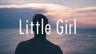 Mia Mormino - Little Girl (Lyrics)