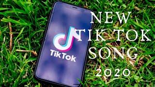 Tik Tok Song - RYYZN [ Amaiera Music ]