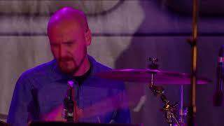 Big Band Gverillaz at Nisville 2017