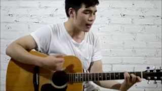 Chậm lại một phút guitar cover   Tú Anh  Youtube