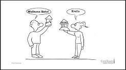 Kompromiss vs Konsens