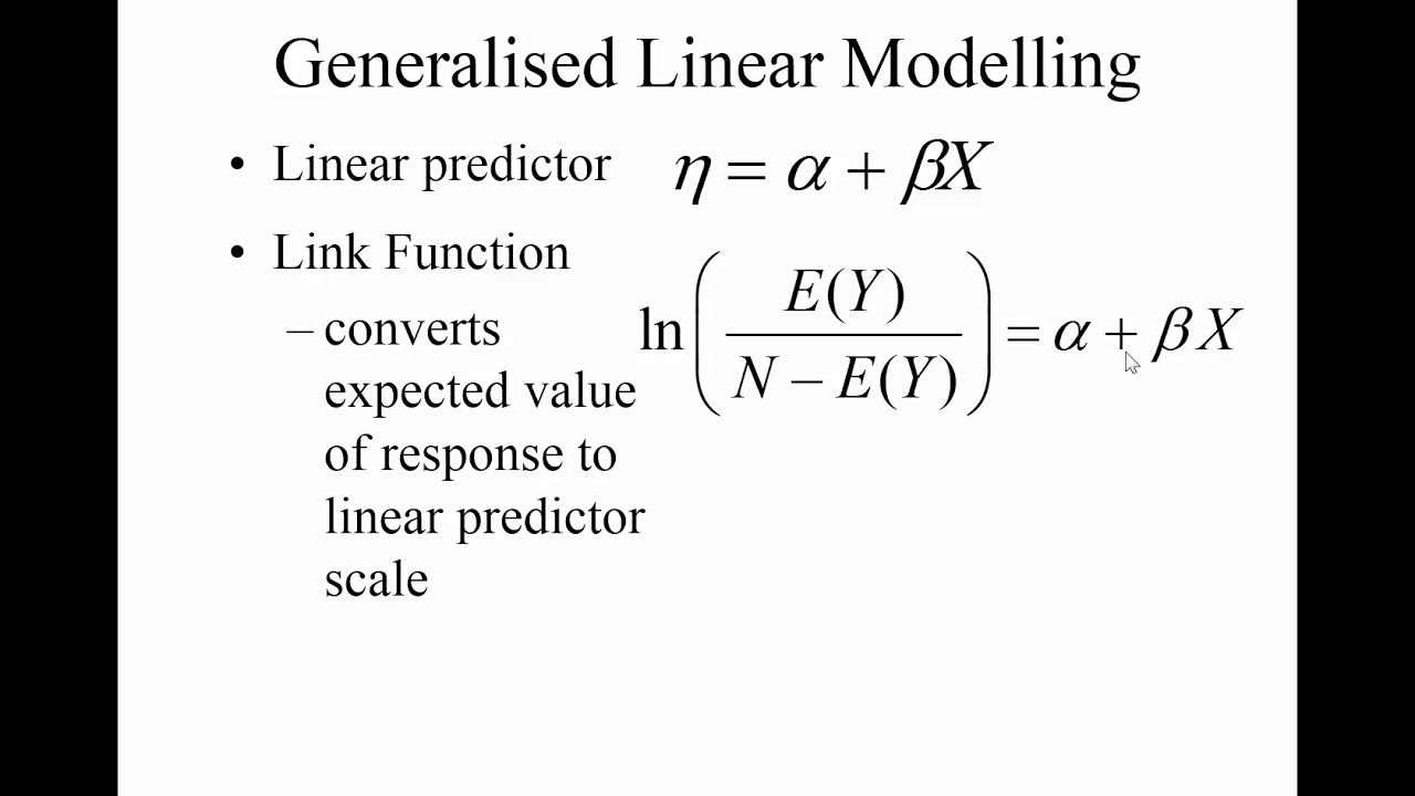 A Primer on Linear Models by John F. Monahan