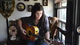 COVER - Turning Page - By Sleeping At Last