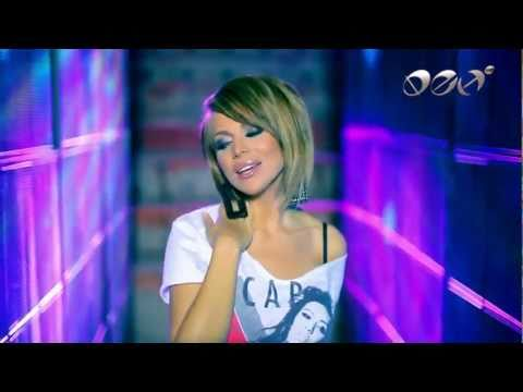 Alisia - Dvoyno Poveche [HD]