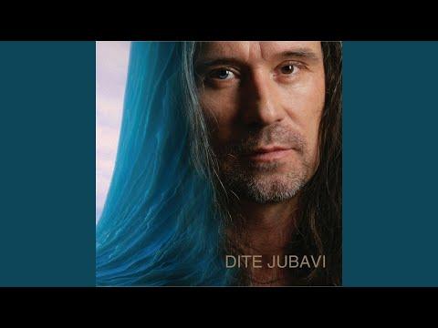 Un Segno Dell' Amore (feat. Saša Jakelić) (Trag Od Jubavi)