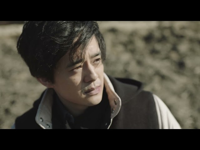 映画予告-『アジアの天使』特別映像【恋愛編】