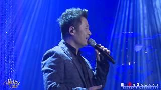 (Live) Phút Cuối - Đường Xa Ướt Mưa | Bằng Kiều | Music n' More số 5