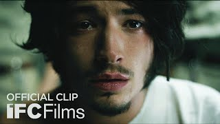 "The Stanford Prison Experiment - Clip ""Faking It"" I HD I IFC Films"
